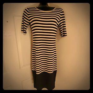 💥NEW ARRIVAL💥 LuLaRoe Dress